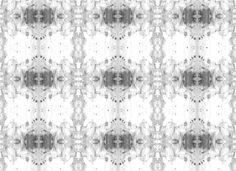 Roman Ram - greyscale - ESKAYEL wallpaper