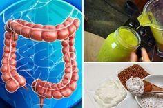 La mejor forma de limpiar tu colon y de perder peso rápidamente. El colon es la parte del cuerpo donde más se acumula toxinas, a causa de todos los desechos tóxicos que el organismo expulsa por esta parte del cuerpo. El exceso de toxinas en el cuerpo es la causa más común de la obesidad, …