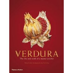 Fulco de Verdura: The Life and Work of a Master Jeweler