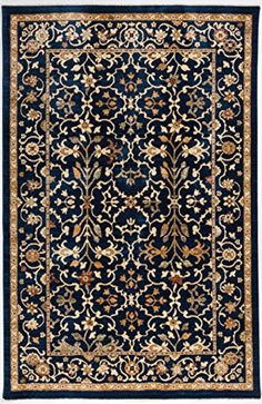 New Traditional Area Rugs 2x3 Black Foyer 2x4 Persian Allover Style Bathroom Carpet Washable Ter Rug You Can Find More