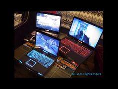 Alienware 17 Laptop Review - i7 4800MQ, GTX 780M (4GB), 16GB ram