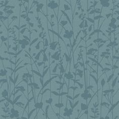 Decorama EU 2016 wallp. 7008 - Decorama EasyUp 16 - Eco Wallpaper