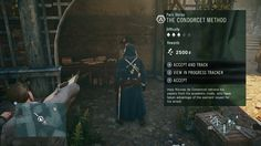 Assassin's Creed Unity Advanced Tips - Solve Murder Mysteries, Helix Rifts   Tips   Primagames.com