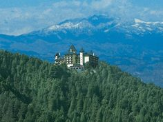ShimlaShimla is best visited from October to June. In the summer, one could see rolling cotton wool peaks and during winter, you could frolic in snow and enjoy an array of snow sport and adventure activity. Shimla also happens to be one of the most popular places for honeymoon in India.