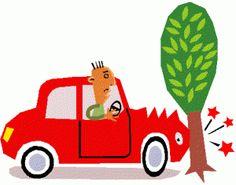 Informatii privind asigurarile masinilor de inchiriat in Romania