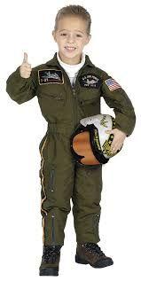 kids aviator costume - Google Search