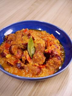 Dip Recipes 94913 Rougail sausage: Recipe for Rougail sausage - Marmiton Healthy Southern Recipes, Crockpot Recipes For Two, Quick Lunch Recipes, Ground Beef Recipes, Easy Dinner Recipes, Dip Recipes, Dinner Ideas, Healthy Recipes, Healthy Meats