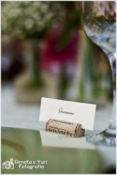 blog de noivas casamento mini wedding no campo decoração vintage romantica14