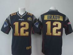 211 Best NFL New England Patriots jersey images | Nfl new england  for sale