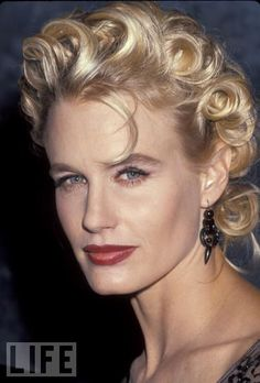 Phrase apologise, Daryl hannah nude fakes are not