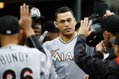 Cardinals news and notes: Stanton, arbitration, and the podcast Cardinals News, St Louis Cardinals, Giancarlo Stanton, Weird, Notes, Sports, Hs Sports, Report Cards, Notebook