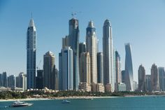 No drop in Dubai property prices in April  http://gulfbusiness.com/no-drop-dubai-property-prices-april/#.Vzr9cpErL1s  #dubai   #dubairealestate   #dubaibusiness   #property   #uae   #uaebusiness   #uaerealestate   #mena   #middleeast