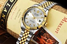 Cheap wristwatch brand, Buy Quality wristwatch women directly from China wristwatch military Suppliers: Casual Watches, Mechanical Watch, Automatic Watch, Quartz Watch, Fashion Watches, Luxury Branding, Rolex Watches, Clock, Wristwatches
