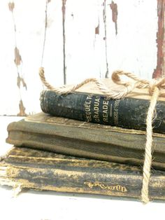 pentecostal hymnal songs