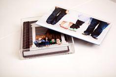Acrylic Display Box  #AlbumCrafters #PhotoAlbums #photography #photographers Acrylic Display Box, Acrylic Box, Clear Acrylic, Display Boxes, Box Design, Shoe Rack, Photographers, Album
