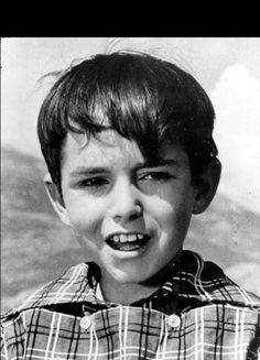 Elvis Presley, Jean Xxiii, Cute Kids Photos, Actrices Hollywood, Child Actors, Golden Age, The Beatles, Famous People, Actors & Actresses