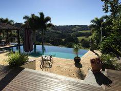 Mirriyindi-Farm Stay Byron Bay, a Byron Bay Hinterland House   Stayz