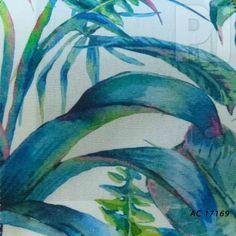 Cerda fabrics outdoor by P& J Painting, Art, Art Background, Painting Art, Kunst, Paintings, Gcse Art