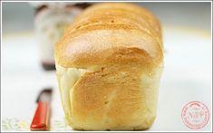 Pan brioche delle sorelle Simili con licoli
