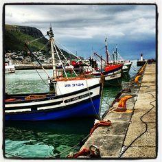 #CapeTown #southafricathroughmyeyes