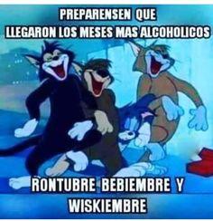 #meme #humor #fiesta