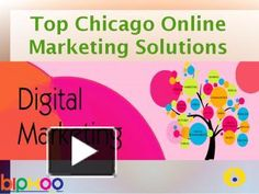 http://www.powershow.com/view0/8736f0-MDY2O/Top_Chicago_Online_Marketing_Solutions_powerpoint_ppt_presentation