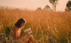 The Virgin Suicides, Movie To Watch List, Good Movies To Watch, Pretty Movie, Movie Shots, Film Images, Out Of Touch, Aesthetic Movies, Jim Morrison