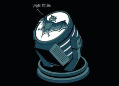 I hate my job- Threadless.com - Best t-shirts in the world