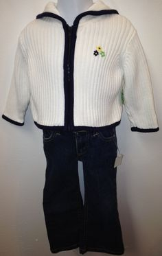 Featured girls fashion in Klose to New Children's Consignment Shop-11/01/12. Like us on Facebook.