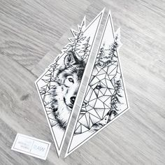 Sacred Sleeve - The Breathtaking Detail In These Sacred Geometry Tattoos Will Blow Your Mind - Livingly Arrow Tattoos, Wolf Tattoos, Forearm Tattoos, Sexy Tattoos, Body Art Tattoos, Tattoo Drawings, Sleeve Tattoos, Tattoos For Guys, Lion Tattoo