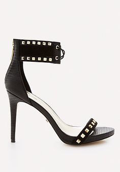 1aa6b70617e8e 70 Best Killer Heels images in 2018 | Fashion shoes, Heel boots ...