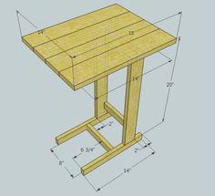 hylla 1 899 kr p clas ohlson 1 899 00 kraftig st lhylla med fyra hyllplan enkel att montera. Black Bedroom Furniture Sets. Home Design Ideas