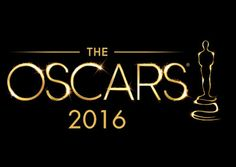 Blog de palma2mex : Curiosidades de los Premios Oscar 2016