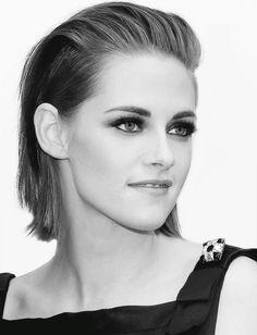 Kristen Stewart // TIFF 2015