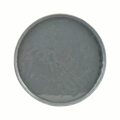 House Doctor Nordic Plate in Solid Grey 22 cm : Nordic tableware in a solid grey colourway with a defined vertical lip on the circumference. Glazed. Please note that because of the nature of stoneware, some variation is expected between individual pieces.