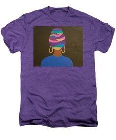 Magic - Men's Premium T-Shirt