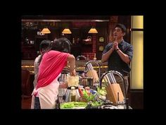 EP11 - Top 16 - MasterChef Indonesia Season 3
