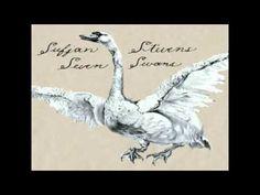 1000 Images About Sufjan Stevens On Pinterest Electro