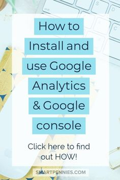 data tracking and analytics Online Marketing, Social Media Marketing, Affiliate Marketing, Content Marketing, Business Marketing, Search Engine Marketing, How To Start A Blog, How To Find Out, Personal Development