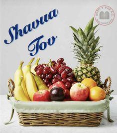 Shavua Tov, Shabbat Shalom, Hanukkah, Apple, Food, Wall, Happy Mothers Day, Life, Blessed Week