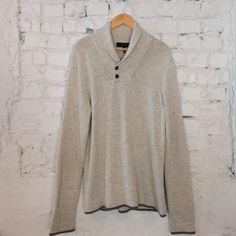 Breez - RAG&BONE men's sweater