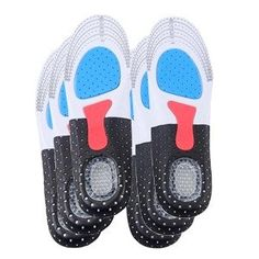 Relief Source by beautiful gif Plantar Fasciitis Massage, Plantar Fasciitis Treatment, Foam Crown Molding, Foot Pain Relief, Circulation Sanguine, Bodybuilding Diet, Oil Uses, Feet Care, Back Pain
