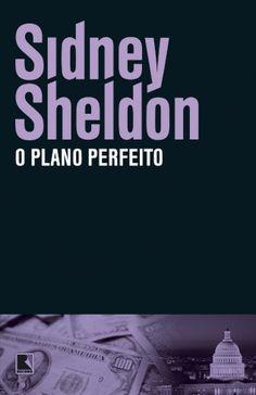 Ótimo livro do criativo e surpreendente Sidney Sheldon! como sempre,o autor consegue nos deter do início ao fim da obra.Esse livro apresenta um final um tanto previsível,mas mostra que a vingança,de fato, não leva a nada.