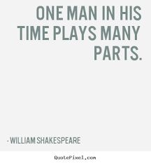 Image result for william shakespeare quotes on life