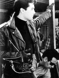 1000 Images About Elvis In Roustabout On Pinterest
