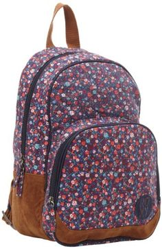 Backpacks for back to school for tweens