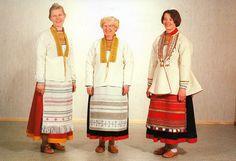 My Finnish National Costumes, not for trade - Pirkko P - Picasa-verkkoalbumit