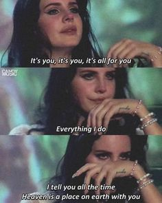 lana del rey, video games, and cry image Lana Del Rey Quotes, Lana Del Rey Lyrics, Lana Del Ray, Song Lyrics, Lana Del Rey Ultraviolence, Video Game Lana, Lana Del Rey Video, Video Games, Lorde