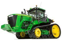 John Deere Equipment, Heavy Equipment, Controller Area Network, Electronic Control Unit, Tractor Price, Brake Service, Engine Control Unit, Gear Pump, Engine Repair