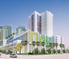 #realestatenews Moss Construction has started work on the Broadstone Brickell project it will rise 24-stories or 253-feet and includes 372 rental units. --Gruppo In Casa -- #ItalianDoors #MadeInItaly #Miami #MiamiStyle #MiamiLife #DoorsOfDistinction #DoorDesign #Doorseries #DoorsOnly #DoorsOnDoors #DoorsWorldwide #DoorsAroundTheWorld #Doors #MiamiLuxury #LivingInLuxury #LuxuryHomes #MiamiHomes #HomeDesign #Architecture #MiamiDesign #InteriorDesign #MiamiInteriorDesign #TopDesign…